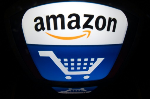 Dans le viseur du fisc, Amazon conclut un accord à l'amiable avec la France