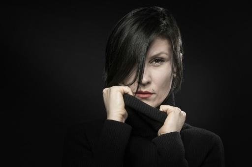 La réalisatrice Ovidie dénonce des dérives dans la lutte contre la prostitution en Suède