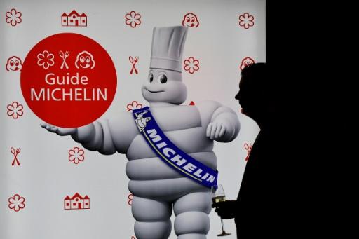 Guide Michelin: 28 restaurants trois étoiles en France