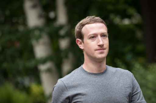 Facebook a 14 ans, Zuckerberg reconnaît avoir fait des