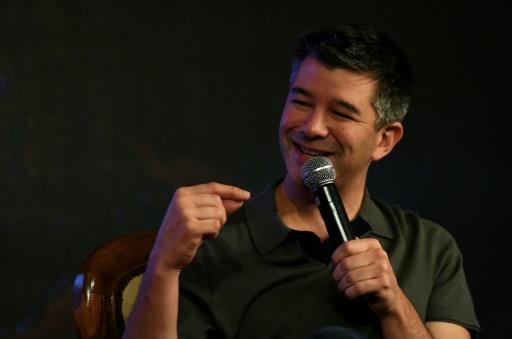 Procès voitures autonomes: Waymo (Google) accuse Uber d'avoir