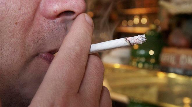 2017, année historique pour les cigarettes: les ventes ont chuté, les recettes de l'Etat aussi...
