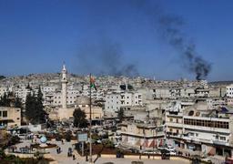 Belges en Syrie - La 3e vague de retour des combattants étrangers concerne surtout femmes et enfants
