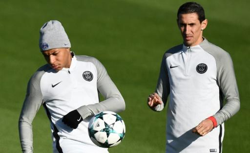 Le PSG manque-t-il de respect à Sochaux — Coupe de France