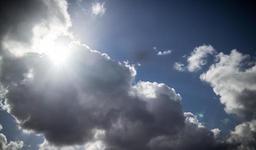 Météo - Le sud du pays restera sous les nuages jusqu'à demain, avant le retour du soleil