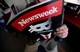 Tempête au magazine Newsweek, avec scandale et départs en série
