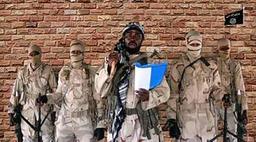 Nigeria: le chef de Boko Haram déterminé à poursuivre le combat
