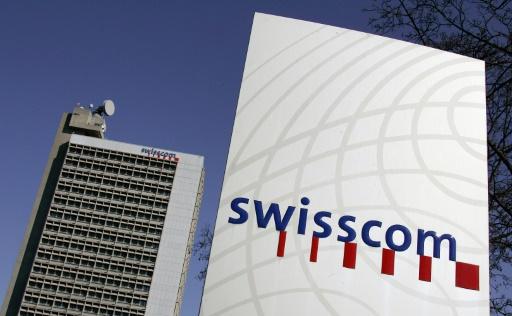 Swisscom relève ses objectifs de réduction de coûts, 700 postes supprimés