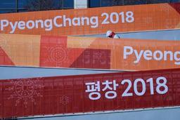 La plus grosse délégation belge de l'après-guerre aux Jeux Olympiques d'hiver