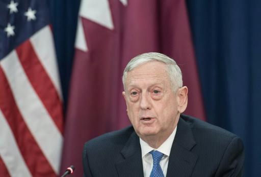 Nucléaire: Washington veut convaincre Moscou de respecter les traités