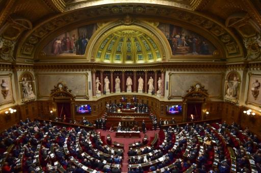 Des sénateurs contre un seuil d'âge pour le consentement à un acte sexuel