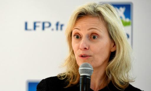 Officiel - La LFP réagit à l'article des salaires dans L'Équipe