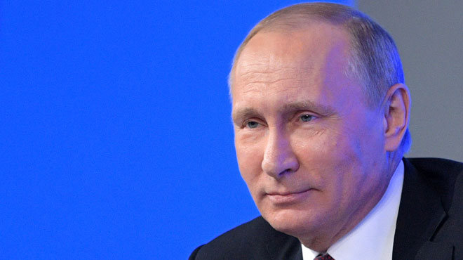 Poutine avoue ne pas avoir de smartphone et très peu utiliser internet