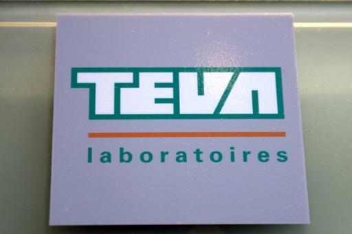 Perte abyssale et perspectives décevantes pour Teva, en restructuration