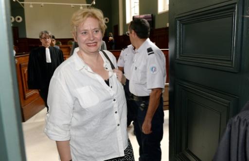 Après l'affaire Bettencourt, la juge Prévost-Desprez s'impose face à Jawad Bendaoud