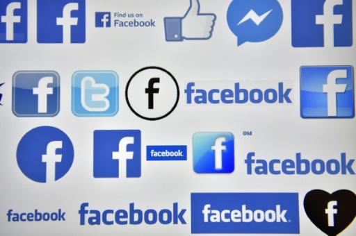Facebook visé par un recours sur le compte du Premier ministre cambodgien Hun Sen