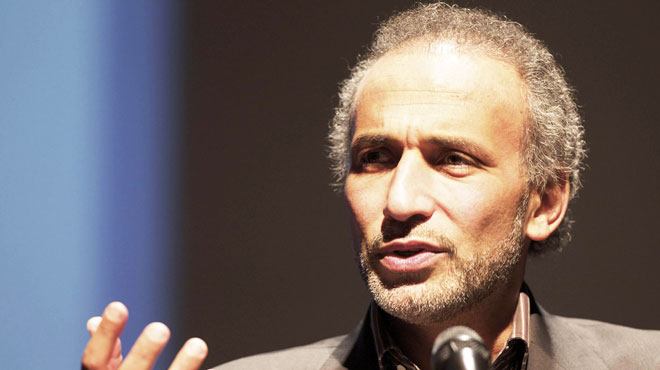Tariq Ramadan a fait appel de son placement en détention provisoire