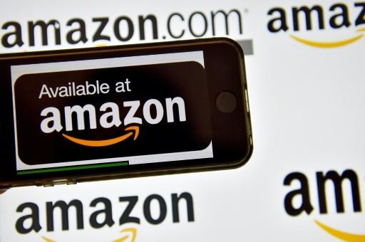 Amazon va lancer son propre service de livraison, selon le Wall Street Journal