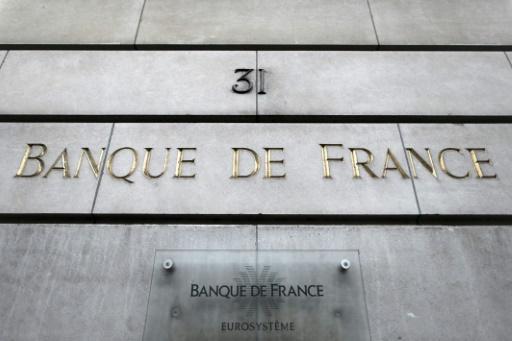 Les défaillances d'entreprises en baisse selon la Banque de France