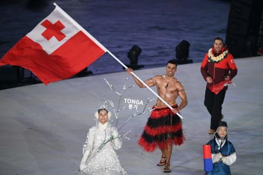 Un tournoi e-sport en guise d'ouverture des Jeux olympiques d'hiver