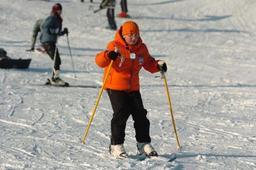 29 centres de ski ouverts en Wallonie pour le début des vacances de carnaval