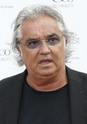 Flavio Briatore condamné à 18 mois de prison pour fraude sur son yacht
