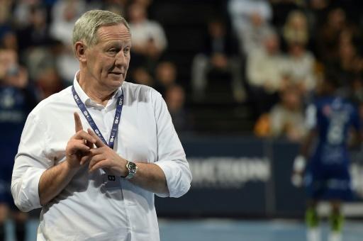 Ligue des champions de hand: Celje-PSG, le retour des médaillés