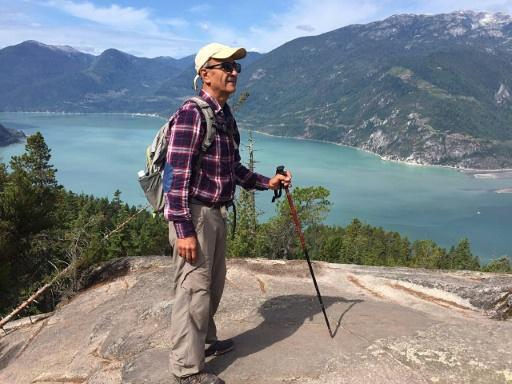 Iran: décès en prison d'un universitaire et écologiste irano-canadien
