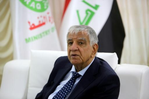L'Irak propose à BP d'étudier des champs pétroliers de Kirkouk