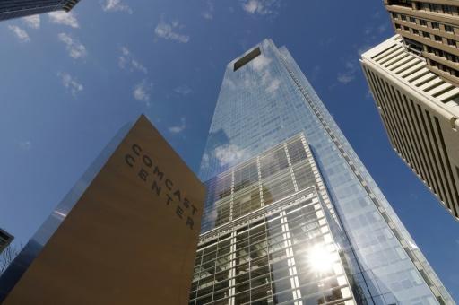 Comcast envisage de relancer son projet d'achat de Fox