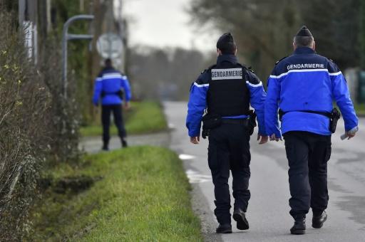 Morbihan: une collégienne tuée dans une collision entre un car et un camion