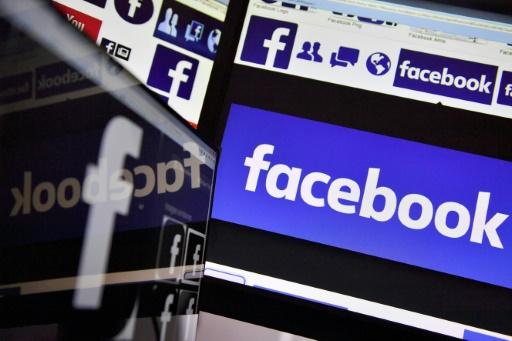 Etats-Unis: les moins de 25 ans vont bouder encore davantage Facebook