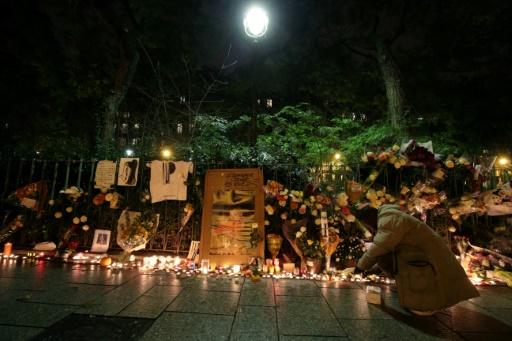 Création d'un comité de réflexion sur la mémoire des attentats en France