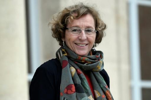 Travail détaché: la France renforce son arsenal anti-fraudes