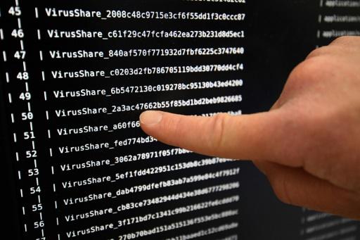 Alerte aux logiciels malveillants qui créent de la cryptomonnaie