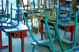 Une école islamique devrait bientôt s'implanter à Charleroi