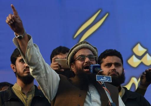 Le Pakistan amende sa législation en vue d'agir contre les suspects des attaques de Bombay