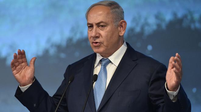 La police recommande l'inculpation de Netanyahu pour corruption: le Premier ministre israélien clame son innocence