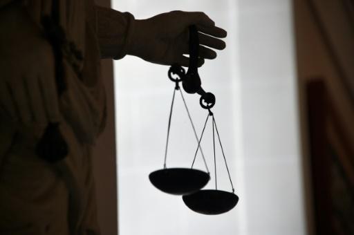 Essonne: prison ferme en appel pour deux jeunes violeurs d'une adolescente