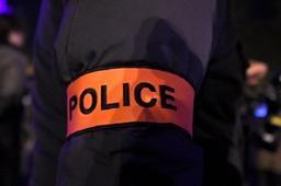 Un homme ivre a poignardé six passants mardi soir à Paris