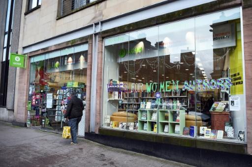 Le secteur humanitaire ébranlé par le scandale Oxfam
