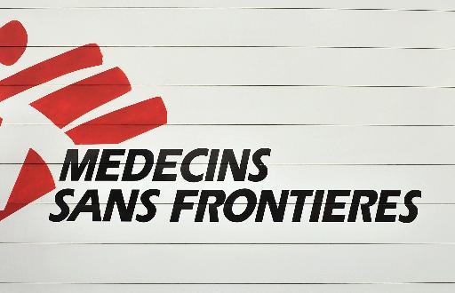 MSF annonce avoir été confronté en 2017 à 24 cas de harcèlement ou abus sexuels