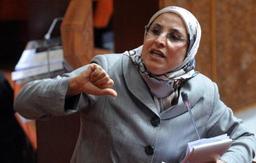 Le Maroc se dote d'une loi contre les violences faites aux femmes