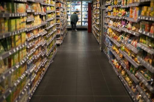 Consommation de plats industriels et risque de cancer sont liés