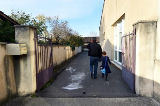 Les pères célibataires meurent plus jeunes