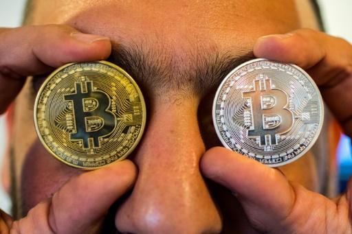 Enquête en Europe après une suspicion de fraude liée au bitcoin en Autriche