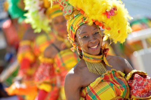 En Guadeloupe, des meurtres, des coups de feu et des accidents mortels lors du carnaval