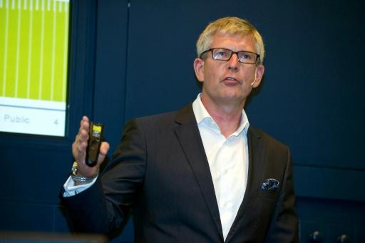 Suède: les patrons de grands groupes dénoncent l'expulsion de travailleurs qualifiés