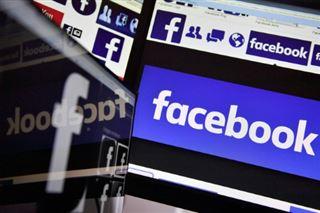 Données personnelles- revers pour Facebook devant la justice belge
