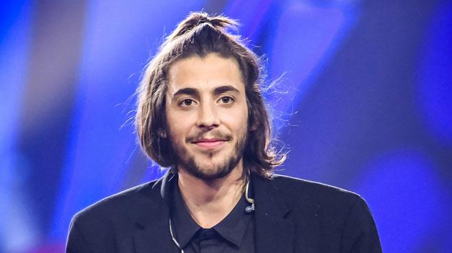 Salvador Sobral, le vainqueur de l'Eurovision, donne de ses nouvelles après son opération